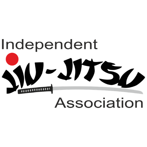 Independent Jiu-Jitsu Association